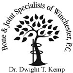 Bone & Joint Specialists of Winchester, P.C.